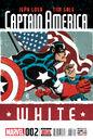 Captain America White Vol 1 2.jpg