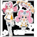 Dreamcast SHG anime.png