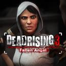 DR3 Fallen Angel DLC.png