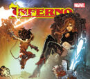 Inferno Vol 1 5