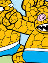Thang (Evil Twins) (Earth-8311) Peter Porker The Spectacular Spider-Ham Vol 1 12.jpg