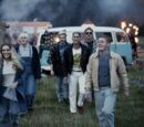 This Is England '90 Episode 2