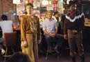 9x4 JD and Turk in costume 4.jpg