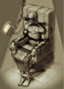 RECV Nosferatu Concept 1.png