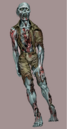 RECV Zombie Concept Full.png