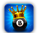8 Ball Pool Forum Cup