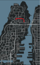 BridgerStreet-GTAIV-Map.png