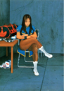 Street Fighter II Chun-Li Sitting.png