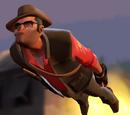 Flyper