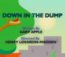 Down in the Dump