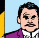 Cosgrove (Earth-616) from Tales to Astonish Vol 1 47 001.png