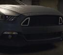 Need for Speed (2015)/Visual Customisation