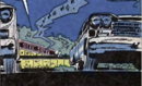 Merritt Parkway from Tales to Astonish Vol 1 47 001.png