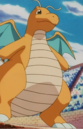 Drake Dragonite anime.png