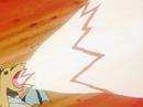 Drake Dragonite Hyper Beam anime.png