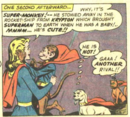 Beppo (Earth-One) 003.png