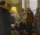 Episode 1228 (25 December 1995 - Part 2)