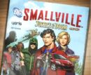Smallville Legends Justice Doom logo.jpg