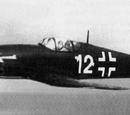 Heinkel He 113