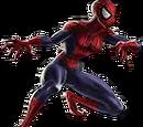 Amazing Spider-Woman