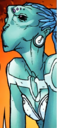 Dominocanicus (Earth-616) from Eternals Vol 4 8 0001.png