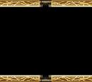 Elven Frame
