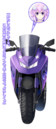 Nepbike (HDN) render.png
