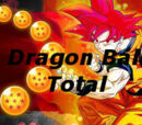 Dragon Ball Total
