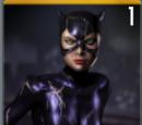 Catwoman/Batman Returns