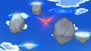 Cilan Dwebble Rock Slide.png