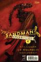 Sandman Overture Vol 1 6 McKean Cover.jpg