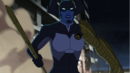 Proxima Midnight AA 07.png