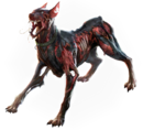 RE Zombie Dog.png