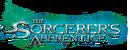 The Sorcerer's Apprentice logo.png