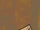 A Kick in the Asgard.png