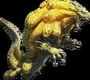 BannedLagiacrus/Monster Appreciation Week: Royal Ludroth (4th Gen)