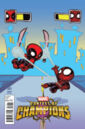 Contest of Champions Vol 1 1 Young Variant.jpg