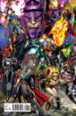 Avengers Vol 6 0 Adams Variant (Back).jpg