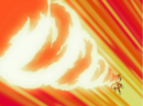 Ash Chimchar Fire Spin.png