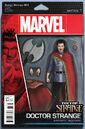 Doctor Strange Vol 4 1 Action Figure Variant.jpg