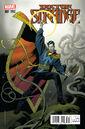 Doctor Strange Vol 4 1 Nowlan Variant.jpg
