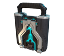 Orbiter Segments