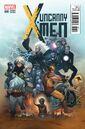 Uncanny X-Men Vol 1 600 Coipel Variant.jpg