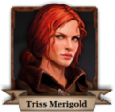 TWAG Triss.png