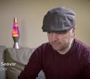 Christopher Seavor