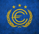 European Commonwealth (Fialer)