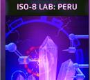 Iso-8 Lab: Peru (9)