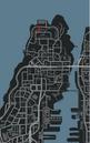 CassiarAvenue-GTAIV-Map.png