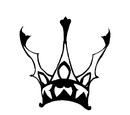 User Kingsguard