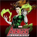 Ann Darnell (Earth-12131) Marvel Avengers Alliance.jpg